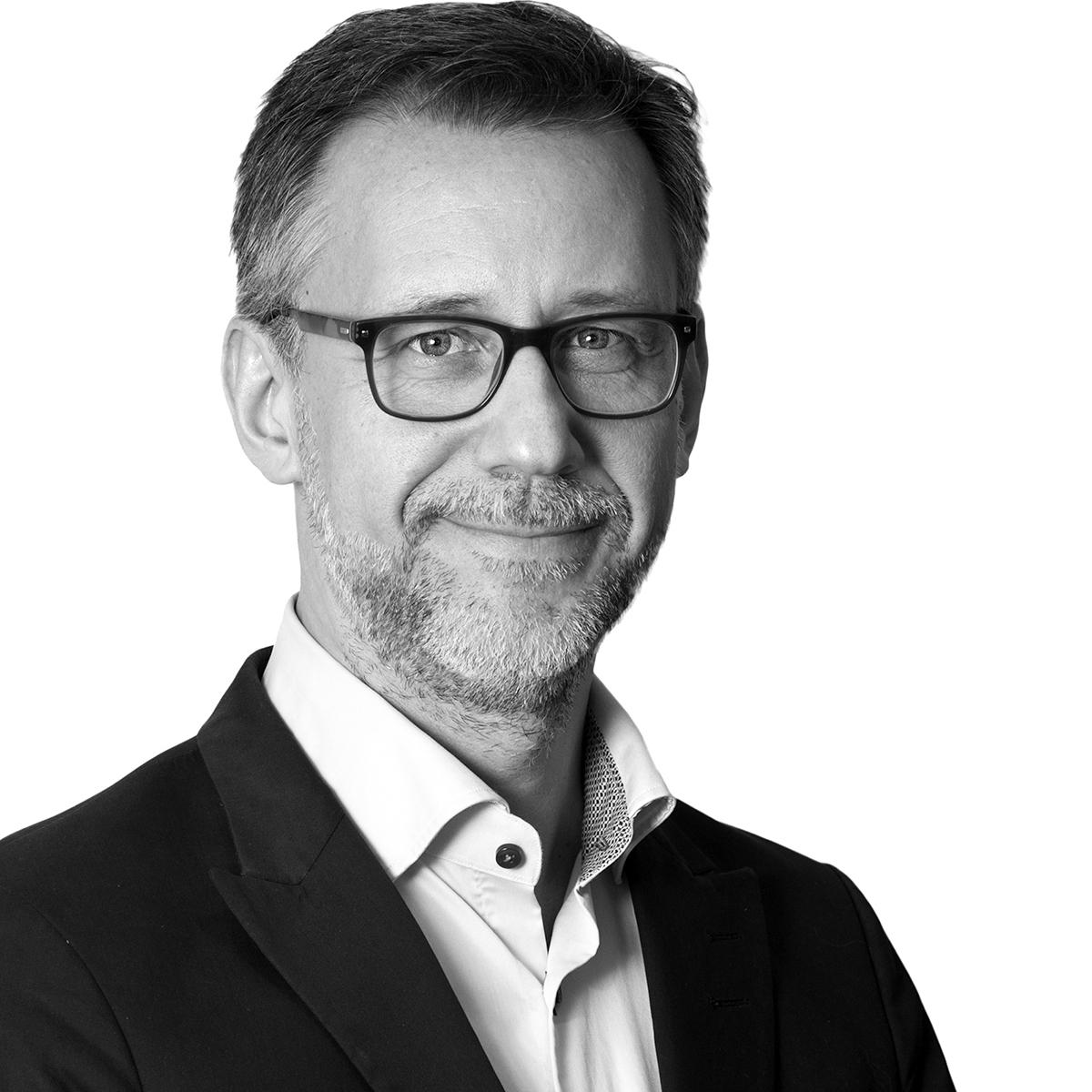 Christer Blomberg